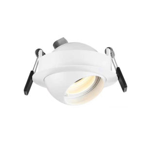 #9063 AntMan Versatile and agile with super optical system Optimum accentuation and floodlighting