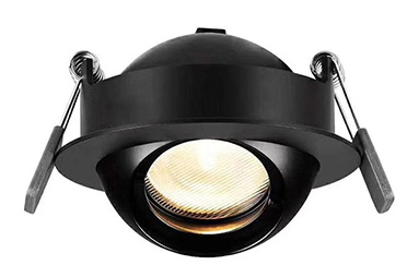 9063 antman led spotlight