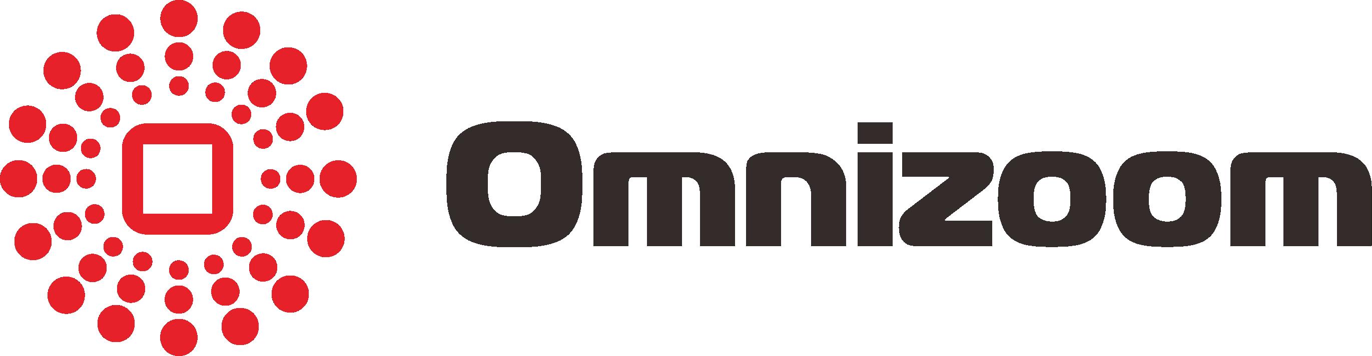 OmniZoom Studio-Display Lights,Exhibit Lights,LED lighting solutions.